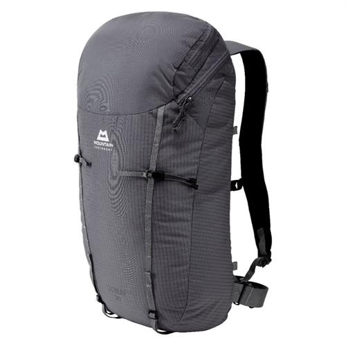 Batoh Mountain Equipment Goblin 30 | Blue Graphite