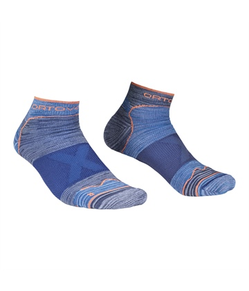MERINO-SOCKS-ALPINIST-LOW-SOCKS-M-54854-dark-grey-MidRes