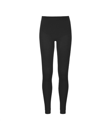 230MERINO-COMPETITION-L-PANTS-W-85840-black-raven-MidRes