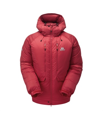 ME_Expedition_Jacket_Barbados_Red