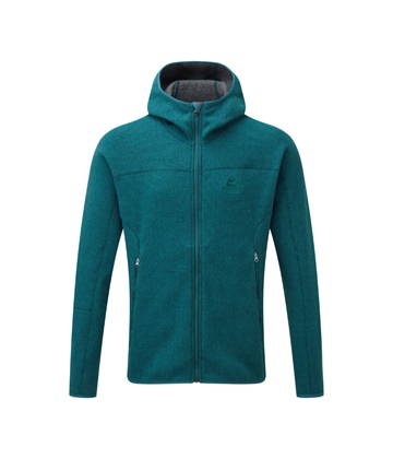 ME_Chamonix_Hooded_Jacket_Mens_LegionBlue
