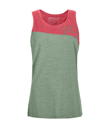 150-MERINO-COOL-LOGO-TOP-W-green-isar-blend-MidRes