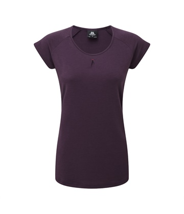 ME_Equinox_Wmns_Tee_Blackberry