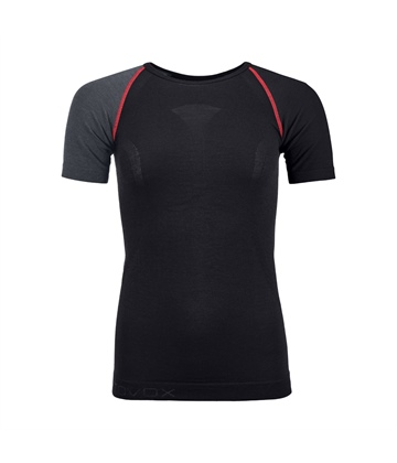 120-MERINO-COMPETITION-LIGHT-SHORT-SLEEVE-W-85571-black-raven-MidRes