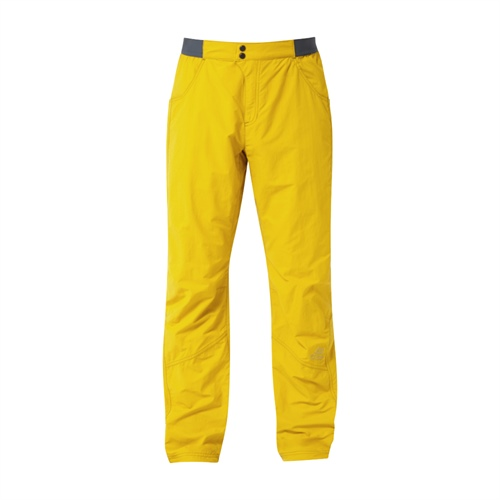 Kalhoty Mountain Equipment Inception Pant | Acid L32