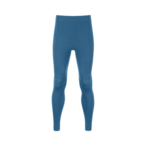 230MERINO-COMPETITION-L-PANTS-M-85740-blue-sea-MidRes