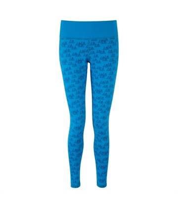 ME_Cala_Legging_Womens_Lagoon_Blue