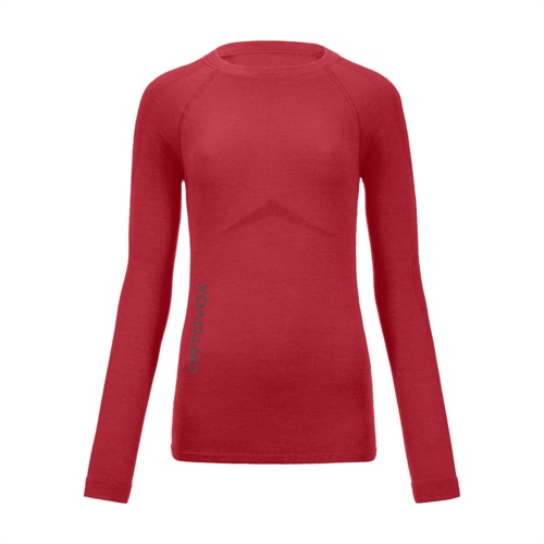 230MERINO-COMPETITION-L-SLEEVE-W-85800-hot-coral-MidRes
