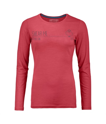 185-MERINO-PRINT-SHEAR-ME-LONG-SLEEVE-W-83023-hot-coral-MidRes
