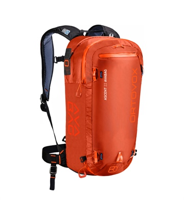 AVABAG-ASCENT-22-AVABAG-46112-desert-orange-1