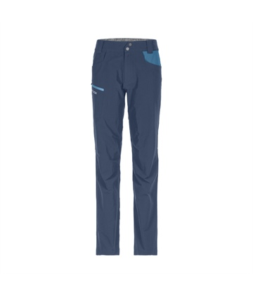 MERINO-SHIELD-ZERO-PELMO-PANTS-W-62356-blue-sea-MidRes