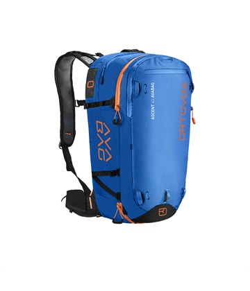 AVABAG-ASCENT-40-46101-safety-blue-MidRes