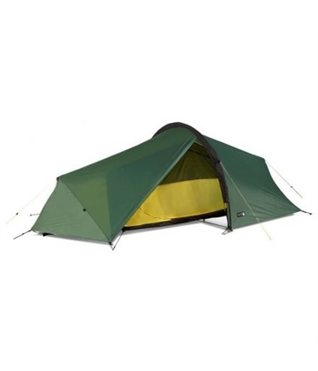 terra-nova-laser-competition-1p-tent-1-person-3-season-main