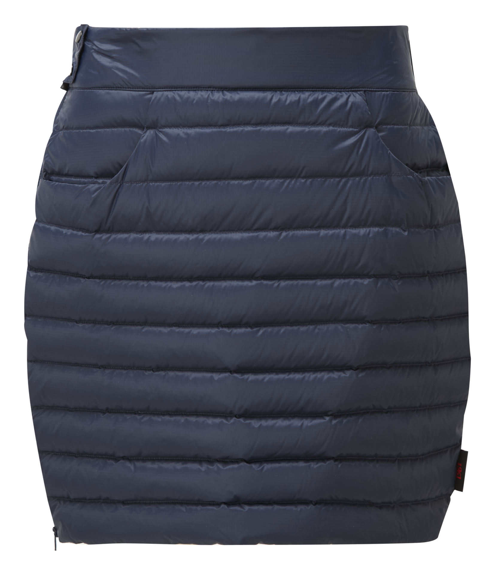 Sukně Mountain Equipment W's Frostline Skirt  Cosmos/Cosmos 8