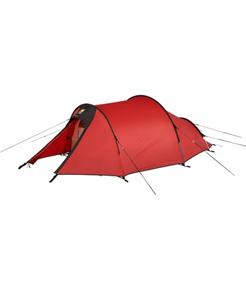 zoom_Blizzard_2_Tent_3