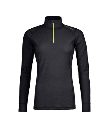 145MERINO-ULTRA-ZIP-NECK-W-84588-black-raven-MidRes