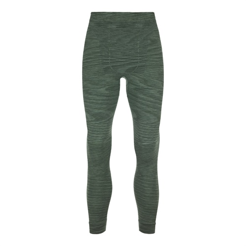 282-230MERINO-COMPETITION-L-PANTS-M-85740-green-isar-blend-MidRes