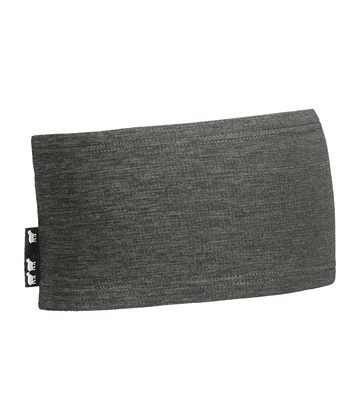 MERINO-HEADWEAR-LIGHT-FLEECE-HEADBAND-68005-dark-grey-blend-MidRes