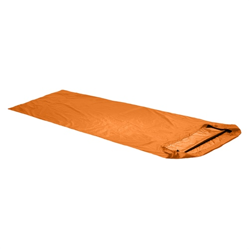 Bivak Ortovox Bivy Single | Shocking Orange