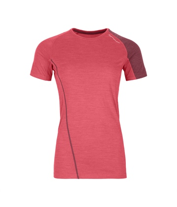 120-MERINO-COOL-TEC-FAST-FORWARD-TS-W-84056-hot-coral-belnd-MidRes