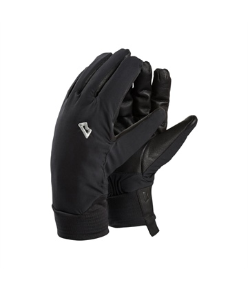 ME_Tour_Glove_Mens_Black