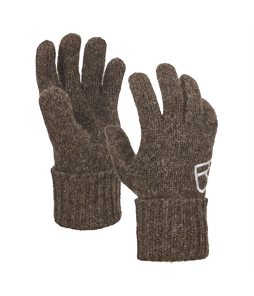 SWISSWOOL-CLASSIC-GLOVE-51501-black-sheep-MidRes