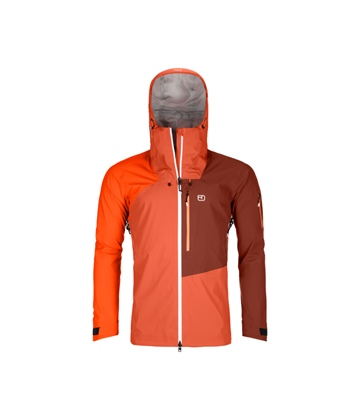 3L-ORTLER-JACKET-M-70701-desert-orange