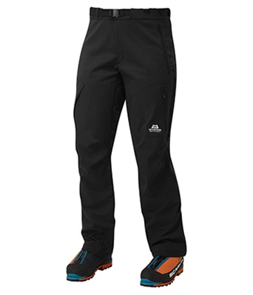 ME_Epic_Wmns_Pant_Womens_Black_Front