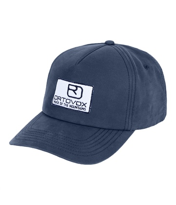MERINO-HEADWEAR-CORVARA-CAP-67002-night-blue-MidRes