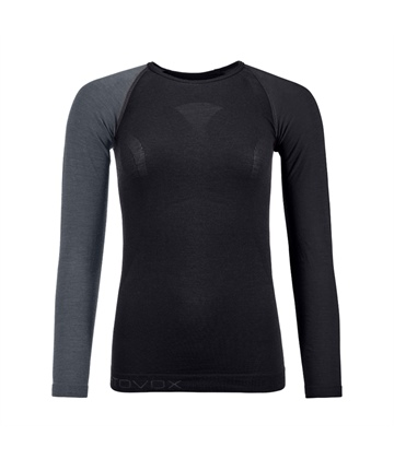 120-COMPETITION-LIGHT-LONG-SLEEVE-W-85581-black-raven