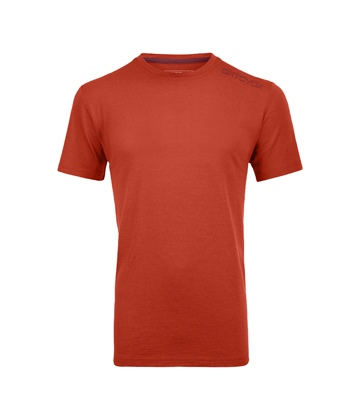 150-MERINO-COOL-BIG-LOGO-SS-M-84012-crazy-orange-MidRes