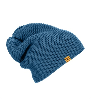 MERINO-HEADWEAR-HEAVY-GAUGE-BEANIE-UNI-67980-blue-sea-MidRes