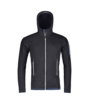 MERINO-FLEECE-LIGHT-HOODY-M-87096-black-raven-MidRes