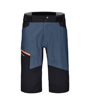 MERINO-SHIELD-TEC-PALA-SHORTS-M-62078-blue-lake-MidRes