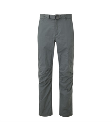 ME_Approach_Pant_Mens_Shadow_Grey