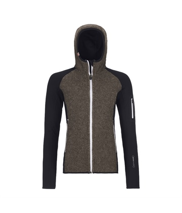 1-MERINO-FLEECE-PLUS-CLASSIC-KNIT-HOODY-W-86952-black-raven-MidRes