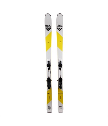 ski-occasion-black-crows-bc-90-bindings