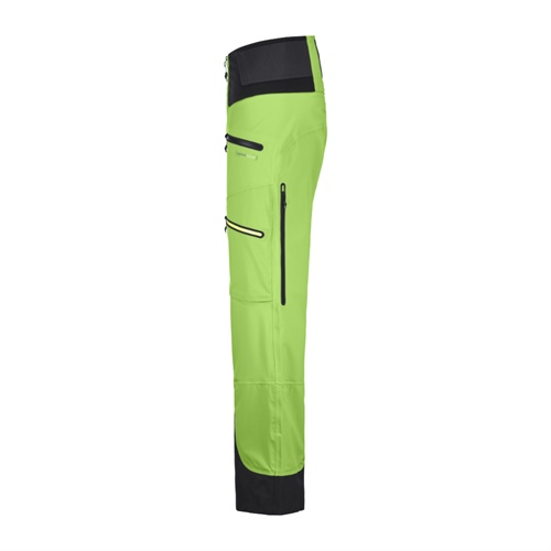MERINO-GUARDIAN-SHELL-3L-GUARDIAN-SHELL-PANTS-M-70241-macha-green-SIDE-MidRes