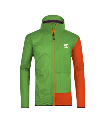 MERINO-HARDSHELL-LIGHT-JACKET-PIZ-CIVETTA-M-70051-absolute-green-MidRes