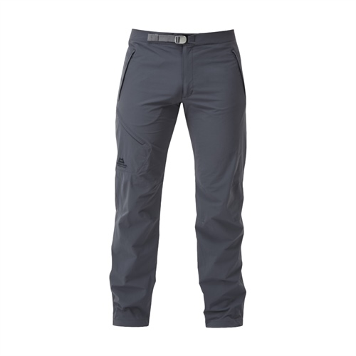 Kalhoty Mountain Equipment Comici Pant | Ombre Blue L36