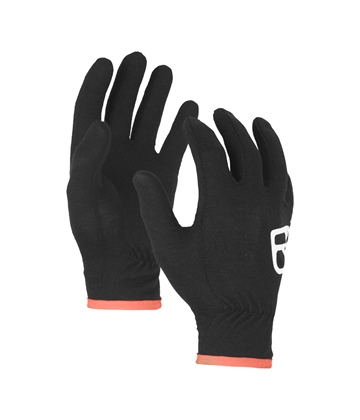MERINO-GLOVES-145-ULTRA-GLOVE-M-56373-black-raven-MidRes