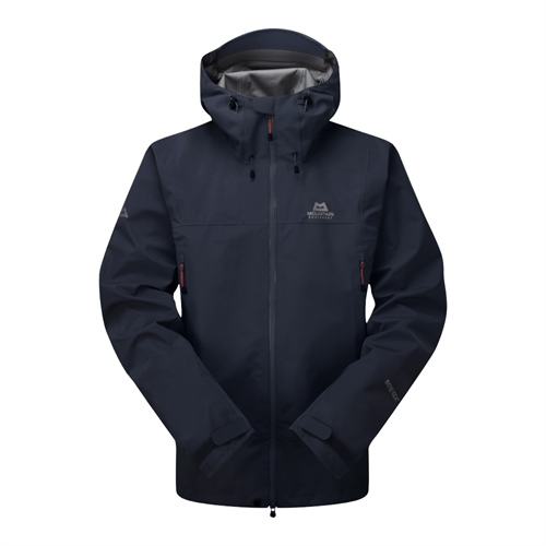 Bunda Mountain Equipment Rupal Jacket | Cosmos L