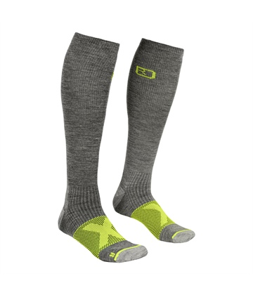 MERINO-SOCKS-TOUR-COMPRESSION-M-54652-grey-blend-MidRes