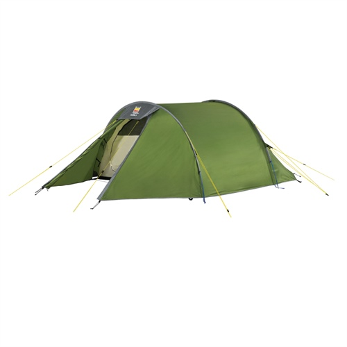 Stan Wild Country Hoolie Compact 3