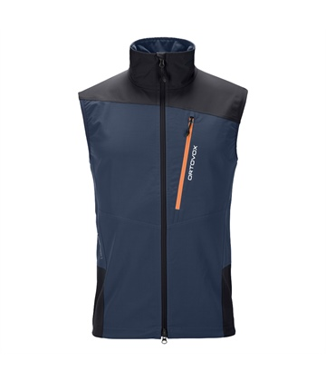 MERINO-SHIELD-TEC-PALA-VEST-M-62178-blue-lake-MidRes