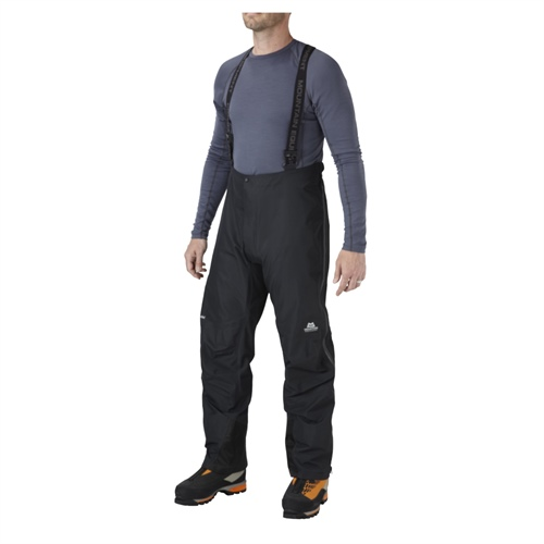 ME_karakorum_pant_mens_black (2)