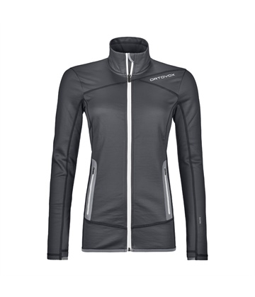 MERINO-FLEECE-JACKET-W-86928-black-steel-HiRes