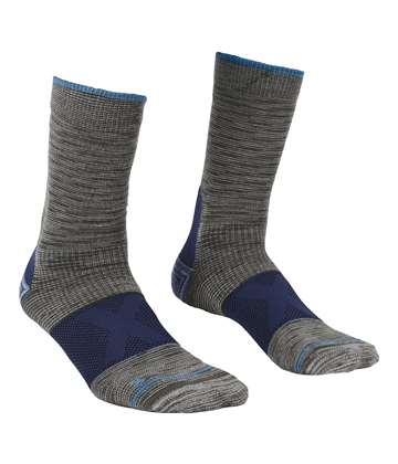 MERINO-SOCKS-ALPINIST-MID-M-54852-grey-blend-MidRes