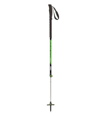 TOUR ALU 2 CROSS - SWING