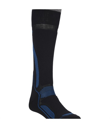 MERINO-SOCKS-SKI-LIGHT-M-54230-black raven-MidRes